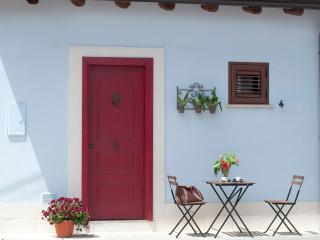 Le case del duca - Casa d'amuri - Joppolo Giancaxio vacation rentals