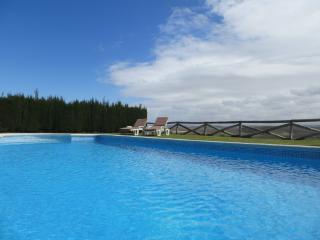 Holiday Villa with Private Pool, Garden A/c & WIFI - Sanlucar de Barrameda vacation rentals