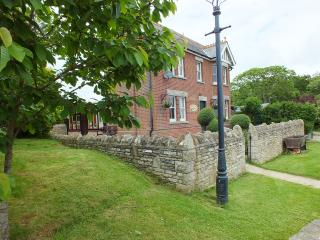 Victorian Farm House - Swanage vacation rentals