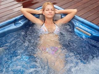 Villa Jonquille Alsace, piscine intérieure, 15 p - Oderen vacation rentals