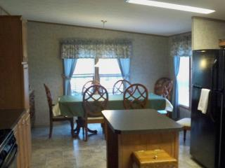 Beautiful 3 bedroom Guest house in Markleton - Markleton vacation rentals