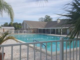 Great location near all Vero Beach has to offer - Vero Beach vacation rentals