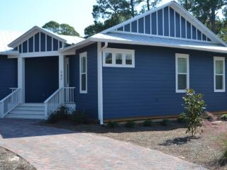 Caspian Sea-duction in Cassine Village - Santa Rosa Beach vacation rentals