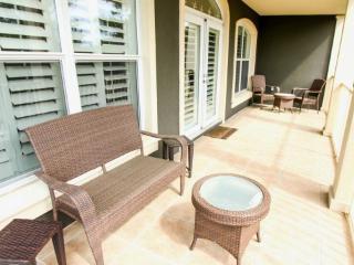Five Tales - Santa Rosa Beach vacation rentals
