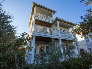 """Wave Hello"" one of the best beach locations - Santa Rosa Beach vacation rentals"