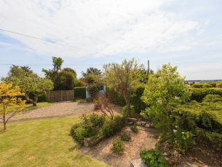 3 bedroom House with Internet Access in Ramsgate - Ramsgate vacation rentals