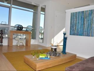 Luxurious Furnished Studio Apartment - Santa Monica - Santa Monica vacation rentals