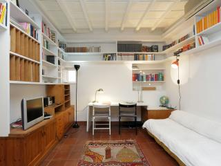 Jewel of 700 a few steps Navona Sq. with wifi - Rome vacation rentals