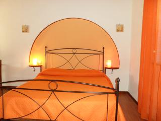 MAREMMA MARE - Pescia Romana - Monolocale Camellia - Pescia Romana vacation rentals
