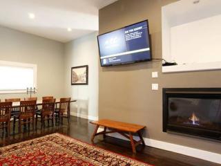 3 bedroom Apartment with Internet Access in San Francisco - San Francisco vacation rentals