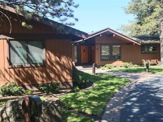 6 Duckpond Lane - Sunriver vacation rentals