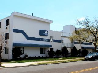 Ocean Isle 921 Condo 21A - Near Boardwalk! - Ocean City vacation rentals