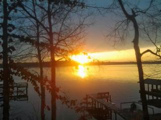 Waterfront - Lake Norman with Dock - Catawba vacation rentals
