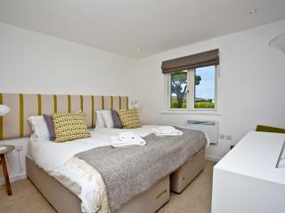 Una Cuprum 53 located in St Ives, Cornwall - Saint Ives vacation rentals