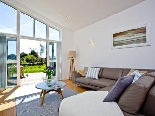 Una Argentum 62 located in St Ives, Cornwall - Saint Ives vacation rentals