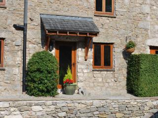 Charming cottage in Anside & Silverdale AONB - Arnside vacation rentals
