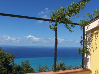 2 bedroom House with Internet Access in Belmonte Calabro - Belmonte Calabro vacation rentals