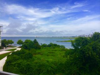Sunset Island  6 HCW - 3D - Ocean City vacation rentals