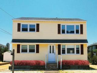 Newly Renovated: Two Bedroom Only Steps to the Bay - Beach Haven vacation rentals