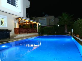 Premium Villa Paradise - Belek vacation rentals
