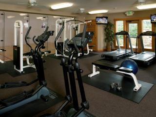 Furnished 3-Bedroom Apartment at Issaquah-Pine Lake Rd SE & SE 46th Pl Sammamish - Sammamish vacation rentals