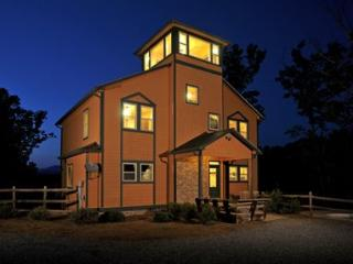 Poolside Mountain Retreat-Incredible Home - Ellijay vacation rentals