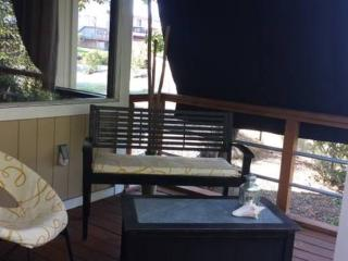 3 bedroom House with Internet Access in Seattle Metro Area - Seattle Metro Area vacation rentals