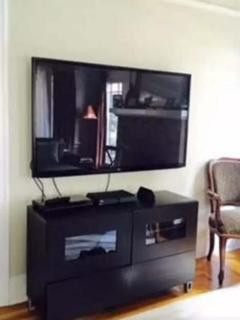 Charming 1 bedroom Palo Alto House with Internet Access - Palo Alto vacation rentals