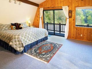 Charming Home on the Skykomish River! Pet Friendly! - Index vacation rentals