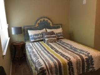 1 bedroom Apartment with Internet Access in Tukwila - Tukwila vacation rentals