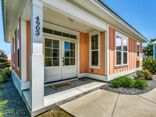 North Beach 4903 Cinzia - North Myrtle Beach vacation rentals