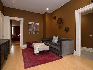 2 bedroom Condo with Internet Access in Forest Knolls - Forest Knolls vacation rentals