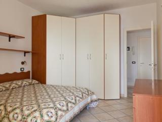 1 bedroom Apartment with Internet Access in Malcesine - Malcesine vacation rentals