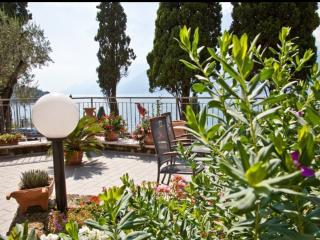 Romantic 1 bedroom Vacation Rental in Malcesine - Malcesine vacation rentals