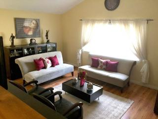 3 bedroom House with Internet Access in Agoura Hills - Agoura Hills vacation rentals