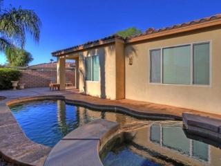 Walk To Coachella and StageCoach - Indio Hills vacation rentals