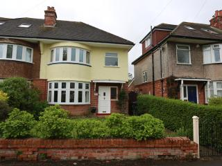 HB5902- Covena Road - Bournemouth vacation rentals