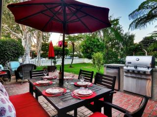 3 bedroom House with Internet Access in Newport Beach - Newport Beach vacation rentals