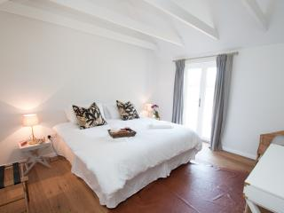 Luxury Boutique Barn Near Chichester - Birdham vacation rentals