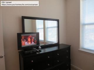 Beautiful Apartment at 101 Park Place - Old Greenwich vacation rentals
