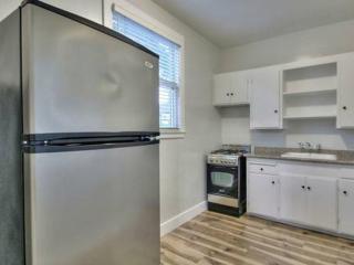1 bedroom Apartment with Internet Access in Los Gatos - Los Gatos vacation rentals
