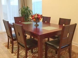 Furnished 3-Bedroom Home at Wicker & Java Irvine - Orange County vacation rentals