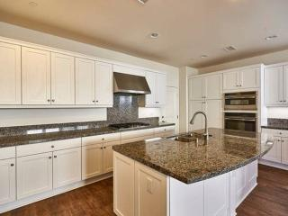 Furnished 5-Bedroom Home at Fieldwood & Sparrow Irvine - Orange County vacation rentals