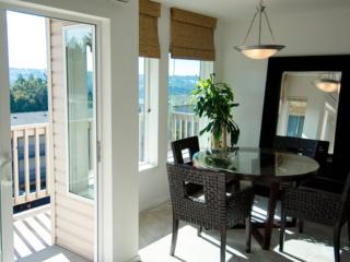 Bright and Sunny 2 Bedroom Apartment - University Place vacation rentals