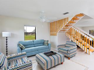 Golfer's Paradise & Kids Friendly - Boynton Beach vacation rentals