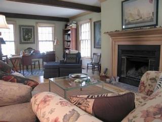Charming House - Sag Harbor vacation rentals