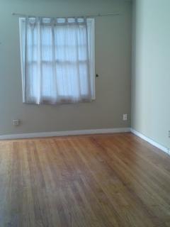 Furnished 2-Bedroom Duplex at Colorado Ave & Byron St Palo Alto - Palo Alto vacation rentals