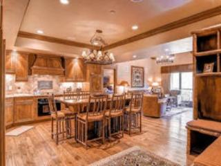 The Charter at Beaver Creek - Tremendous Location! - Beaver Creek vacation rentals