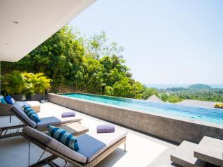 Luxury 3-Bedroom Residence at Layan Beach - Cherngtalay vacation rentals