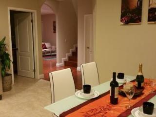 Anaheim Furnished Corporate Rental / Brand New Luxury Home (Anaheim) - Garden Grove vacation rentals